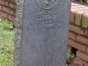 Malvern-Military-Grave-J-Lebisani-194291