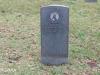 Malvern-Military-Grave-J-Masasa-W-Rampatsana-K-Nquayi-95