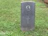 Malvern-Military-Grave-J-Molele-J-Fredericks-K-Richete92