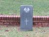 Malvern-Military-Grave-J-Mutzinalo-M-Morephe-D-Sphere-