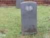 Malvern-Military-Grave-J-Ngwenya-Atinga-Frafra-P-Shange