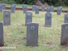Malvern-Military-Grave-J-Nzenze-B-Sitole-N-Jane-and-others66