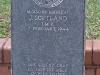 Malvern-Military-Grave-J-Soetland-1944-