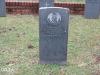 Malvern-Military-Grave-JS-Mgiba-N-Mokhachane-J-Kupana104