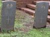 Malvern-Military-Grave-K-Ncoloto-O-Sokupe-