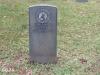 Malvern-Military-Grave-K-Sastruloo-S-sisya-M-Mahohle-96