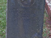 Malvern-Military-Grave-LCPL-A-Van-Wyk-1945-117