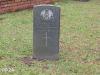 Malvern-Military-Grave-M-Butelezi-J-Kori-JS-Zaca-99