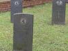 Malvern-Military-Grave-M-Butelezi-J-Kumeleni-J-Kori-64