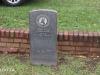 Malvern-Military-Grave-M-Mdlalosi-M-Malapisi-A-Mdletshe112