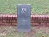 Malvern-Military-Grave-M-Mloeko-S-Skosana-P-Blour-111