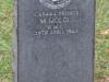 Malvern-Military-Grave-M-Moloi-NMC-194380-Copy