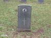 Malvern-Military-Grave-M-Sefo-J-Mopelwa-M-Katent97