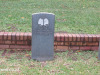Malvern-Military-Grave-MMcanana-Kunta-Dagarti-Tetteh-korleh-GCR-