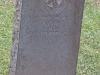 Malvern-Military-Grave-Pvt-A-Esau-1944