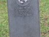 Malvern-Military-Grave-Pvt-C-Ndhlovu-NMC-1943-80