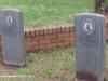 Malvern-Military-Grave-Pvt-Dhlamini-81
