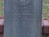 Malvern-Military-Grave-Pvt-G-Pilane-1945