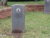 Malvern-Military-Grave-T-Sovingwa-J-Dhlamini-C-Ndhlovu100