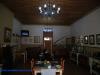 Haggards-Dining-Room-1