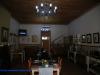 Haggards-Dining-Room-3