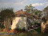 Haggards-Hilldrop-outbuildings-11