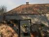 Haggards-Hilldrop-outbuildings-12