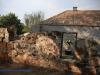 Haggards-Hilldrop-outbuildings-14