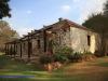 Haggards-Hilldrop-outbuildings-16