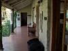 Haggards-front-veranda-1.-2