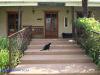 Haggards-front-veranda-2