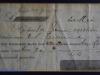 Haggards-memorabilia-1928-cheque4