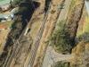 Hilton Cedara Rail Tunnel (2)