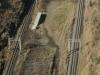Hilton Cedara Rail Tunnel (3)