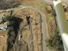 Hilton Cedara Rail Tunnel (4)
