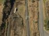 Hilton Cedara Rail Tunnel (5)