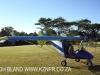 Hilton Evas Field aircraft (1)