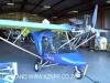 Hilton Evas Field aircraft (2)