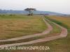 Hilton - Evas field base airstrip (13)