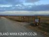 Hilton - Evas field base airstrip (14)