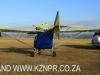 Hilton - Evas field base airstrip (16)