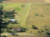 Hilton - Evas field base airstrip (18)