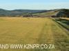 Hilton - Evas field base airstrip (19)