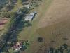 Hilton - Evas field base airstrip (20)