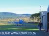 Hilton - Evas field base airstrip hangar (8)