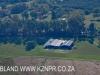 Hilton - Evas field base airstrip hangar (9)