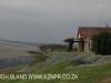 Hilton Evas field main homestead (1)