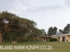Hilton Evas field self catering cottages (1)
