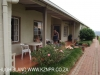 Hilton Evas field self catering cottages (2)