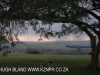 Hilton Evas field self catering cottages (3)
